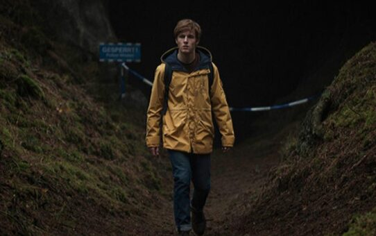 Review | Dark - 1ª temporada