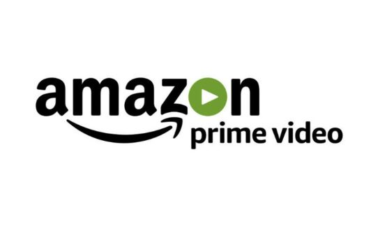 Top 20 | Séries para assistir na Amazon Prime Video
