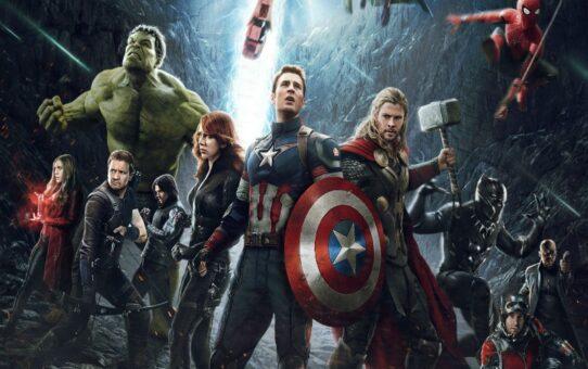 Os 10 filmes mais esperados de 2018