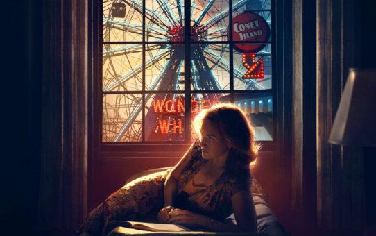 Crítica | Roda Gigante (Wonder Wheel)