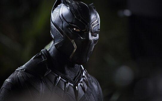 Crítica | Pantera Negra (Black Panther - 2018)