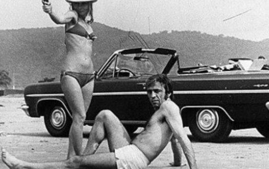 Cine_BR | O Bandido da Luz Vermelha (1968)