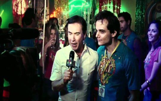 Cine_BR | VIPs (2010)