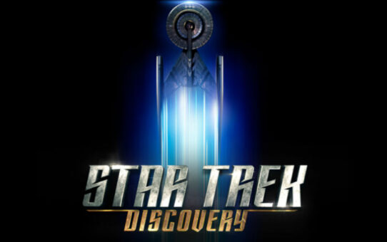 Review | Star Trek: Discovery - 1ª Temporada