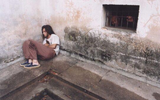 Cine_BR | Bicho de Sete Cabeças (2000)