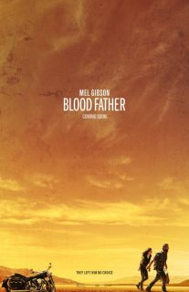 blood-father-cartaz