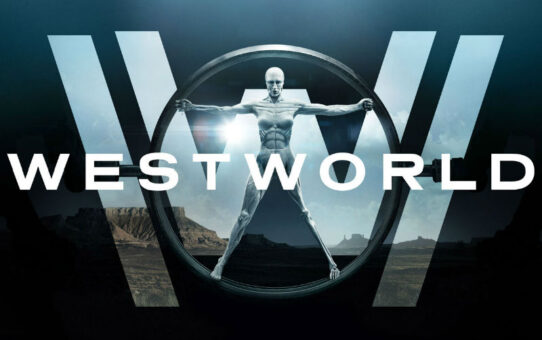 Review | Westworld - 1ª Temporada