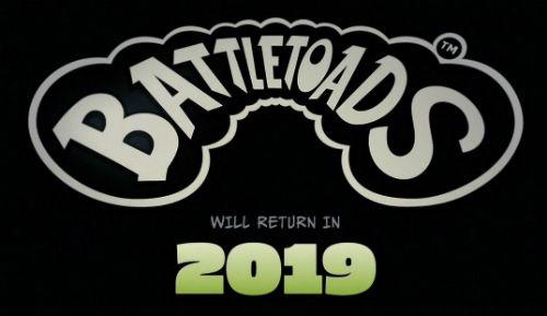 battletoads 2019