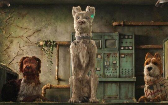 Crítica | Ilha dos Cachorros (Isle of Dogs, 2018)