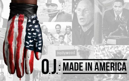 Crítica | O.J.: Made in America