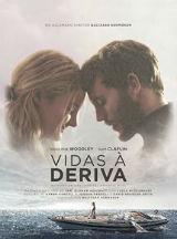 Vidas à Deriva, cartaz