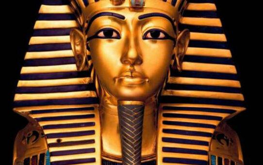 Os três grandes momentos da Egitomania no mundo