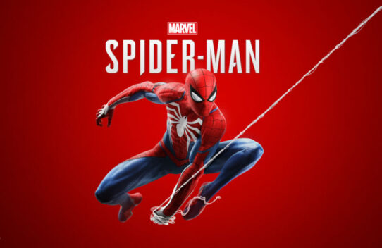 Review | Marvel's Spider-Man (PS4)