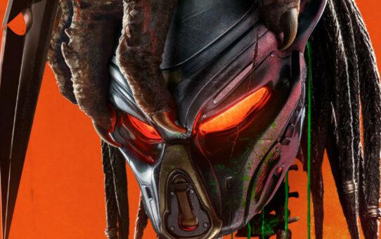Crítica | O Predador (The Predator)