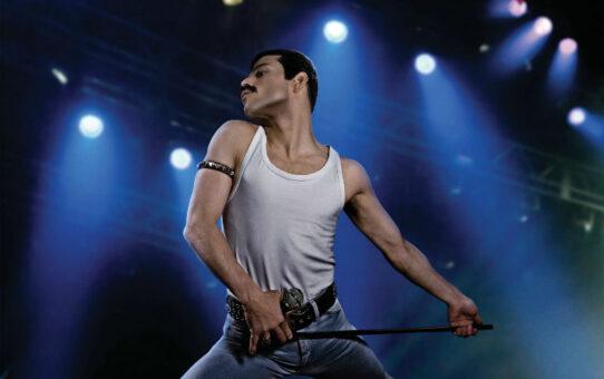 Crítica | Bohemian Rhapsody