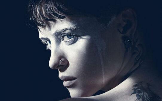 Crítica | Millennium: A Garota na Teia da Aranha