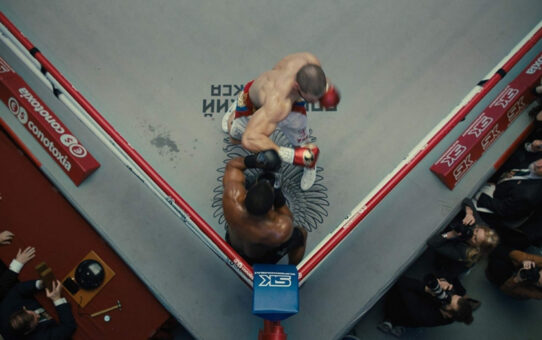 Crítica | Creed 2 (2018)