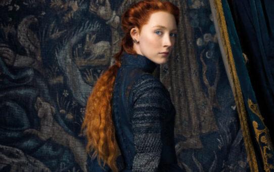 Crítica | Duas Rainhas (Mary Queen of Scots)
