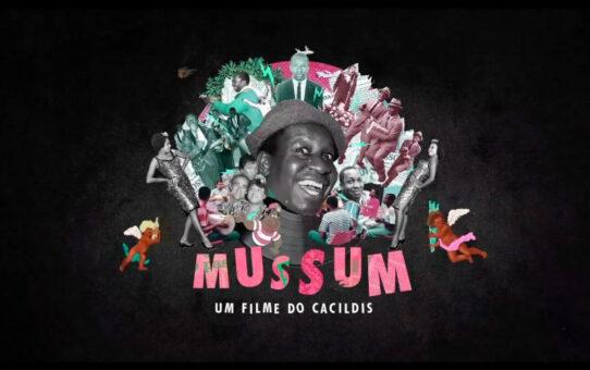 Crítica | Mussum, Um filme do Cacildis