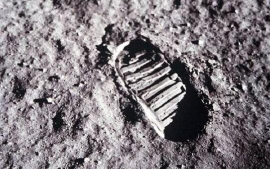 Lista | Filmes sobre a chegada do homem à Lua