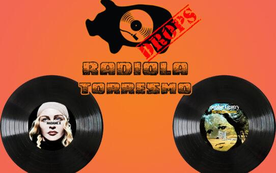 Radiola Torresmo Drops #2