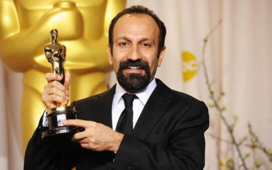 Perfil | Potencial do cinema oriental na filmografia de Asghar Farhadi