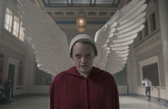 Review | The Handmaid's Tale - 3ª Temporada