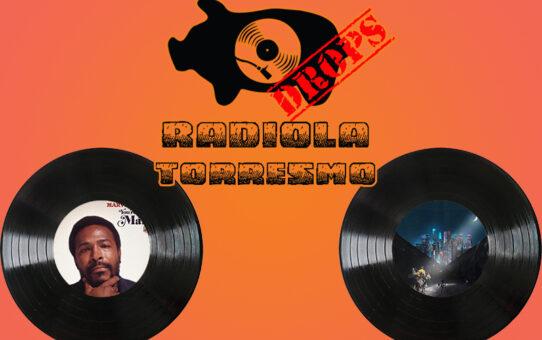 Radiola Torresmo Drops #6