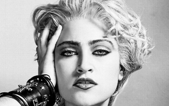 Crítica| Madonna and the Breakfast Club