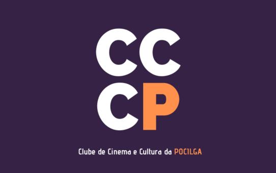 Varacast #58 - Clube de Cinema e Cultura da POCILGA: Maio de 2020