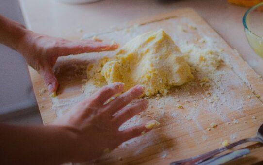 Lista | Filmes sobre gastronomia para despertar a vontade de cozinhar