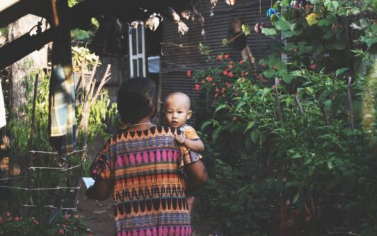 Lista | 8 filmes sobre maternidade real