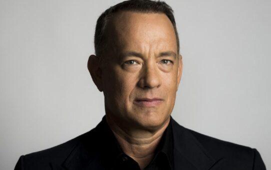 Top 10 | Os Melhores Filmes de Tom Hanks